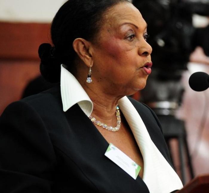 Le département demande à l'Etat de reprendre en main les prestations sociales
