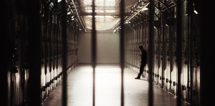 Le détenu soupçonné de meurtre mis en examen