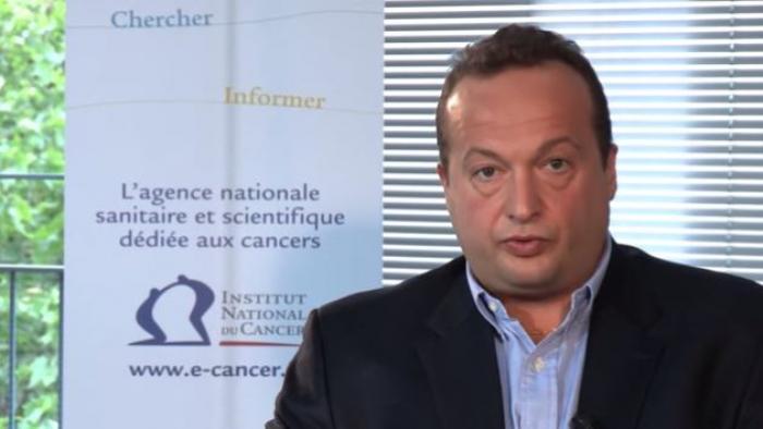 Le docteur Jérôme Viguier est nommé directeur général de l'ARS Martinique