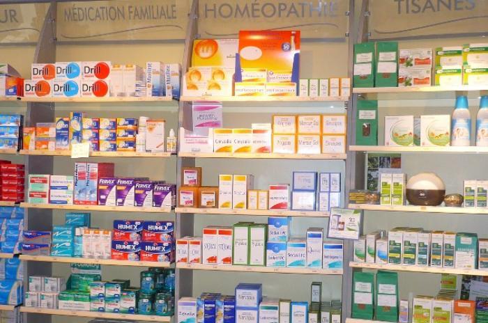 Le fonctionnement des pharmacies de garde sera réorganisé !