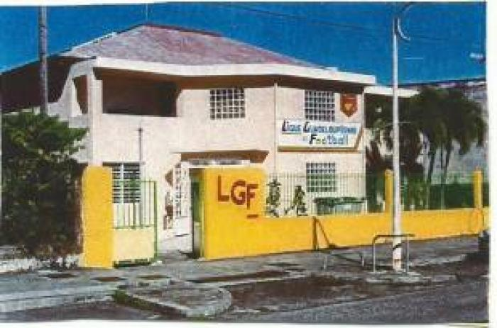 Le Football Guadeloupéen en redressement judiciaire?
