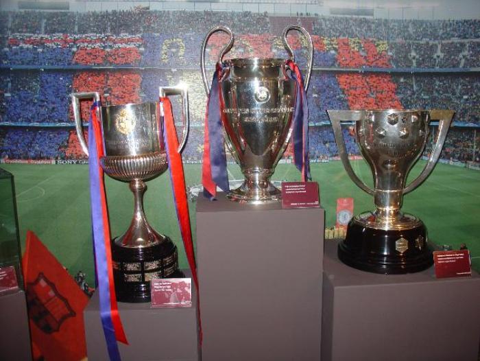 Le football.... ma passion !
