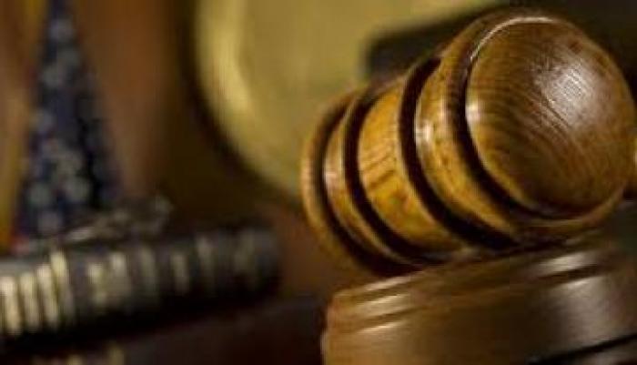 Le forcené de la CAF condamné à de la prison avec sursis