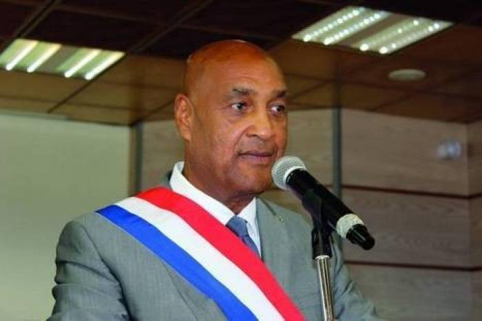 Le Gosier a voté l'abandon des créances du groupe Fabre-Domergue