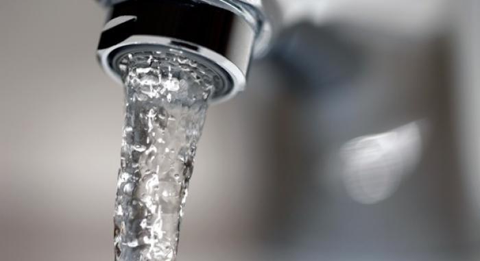 Le Gosier réagit face aux problèmes de l'eau