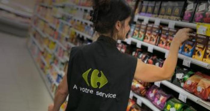 Le groupe Hayot aura son supermarché à St-François