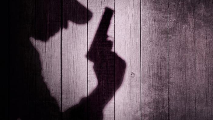 Le jeune abattu à Besson était le frère du meurtrier de Yoann Equinoxe