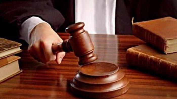 Le jeune de 13 ans mis en examen pour homicide volontaire
