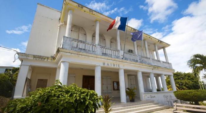 Le maire d'Anse-Bertrand poursuivi pour soustraction à l'impôt