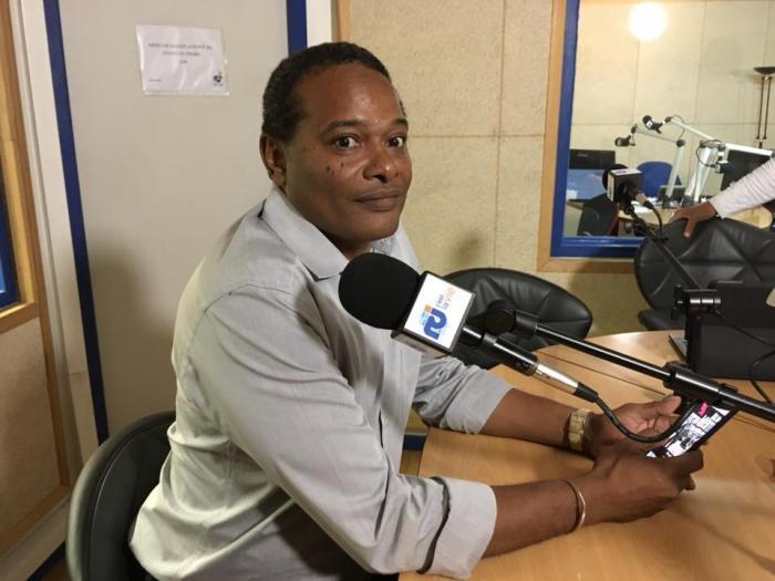 Le maire de Fort-de-France souhaite mettre fin à une nouvelle polémique