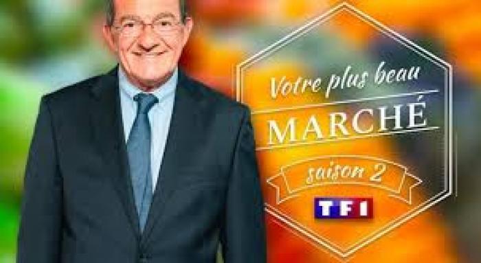 Le marché du Moule n'est pas le plus beau de France
