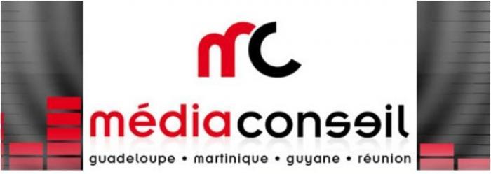 """Le marché publicitaire et les médias aux Antilles en 2016 : la """"famille radio se stabilise et progresse même en Guadeloupe"""""""