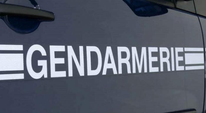 Le meurtrier présumé d'un jeune à St Pierre s'est rendu aux autorités