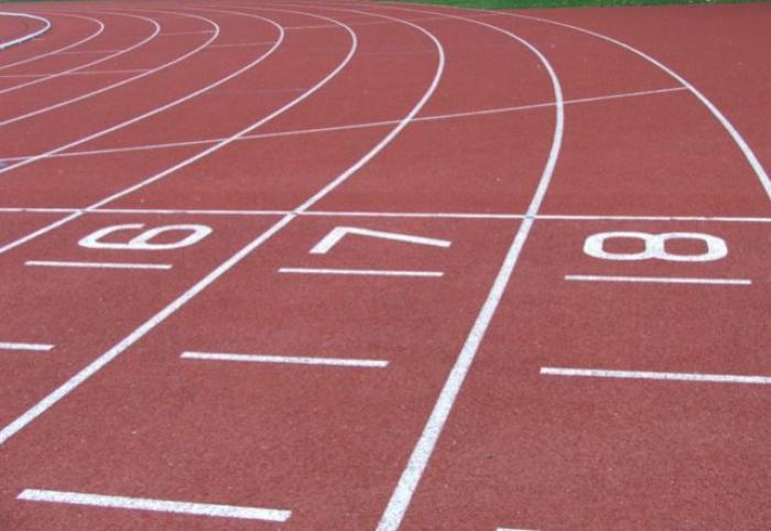 Le monde de l'Athlétisme en deuil après la disparition de Jacques Lolo