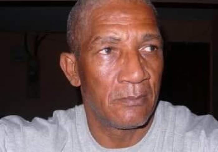 Le monde du handball est en deuil suite au décès de René Héloïse