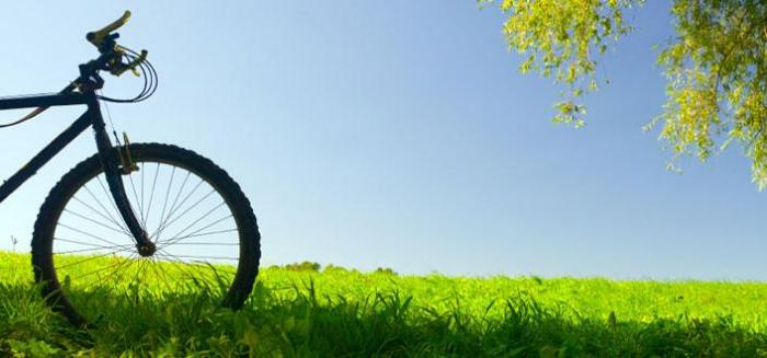 Le «vélo récup» de Port-Louis sélectionné au niveau national