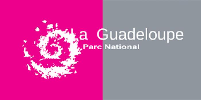 Le Parc National de la Guadeloupe célèbre ses 30 ans !