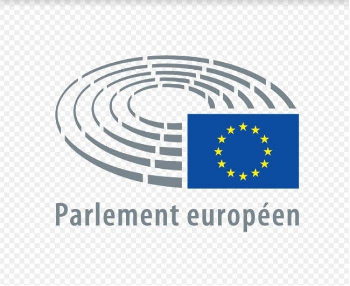 Le Parlement Européen largement favorable à une modification du nouveau tarif douanier banane accordé à  l'Equateur