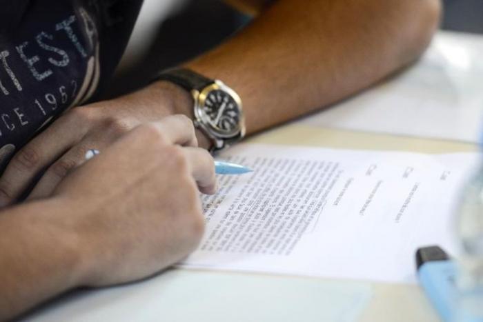 Le PEC remplacera les contrats-aidés