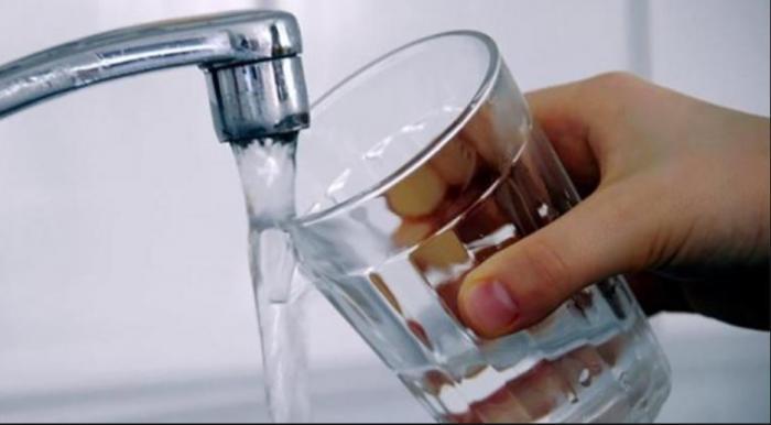 Le planning des tours d'eau du 29 janvier au 11 février