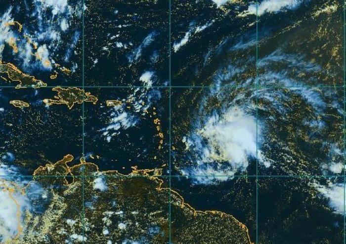 Le point sur les annulations à l'approche de l'onde tropicale