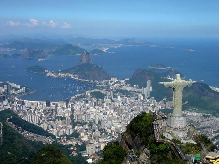 Le portugais à l'honneur au Grand Carbet !