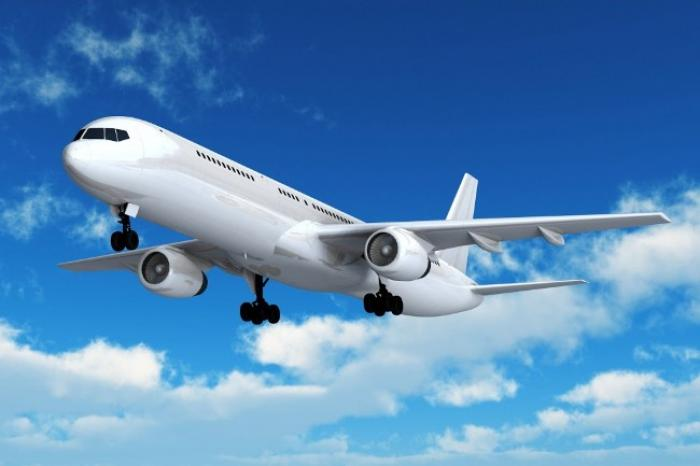 Le prix des billets d'avion en hausse