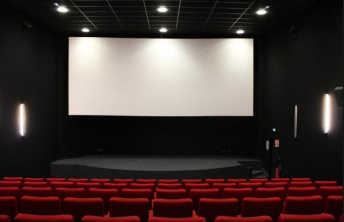 Le prix des places de cinéma pourrait augmenter