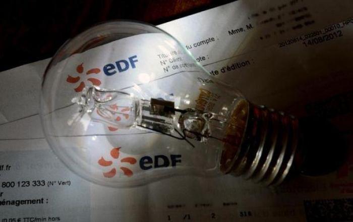 Le préavis de grève a été levé chez EDF !