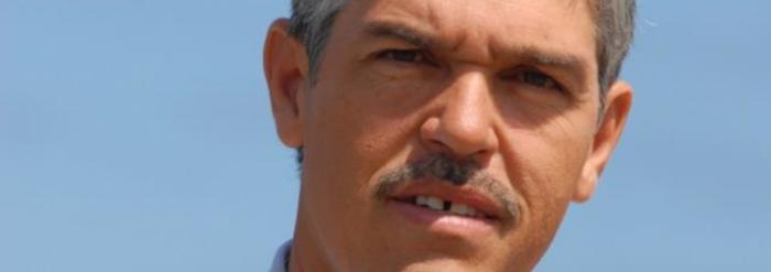 Le procès en appel de Molinié renvoyé au 20 novembre