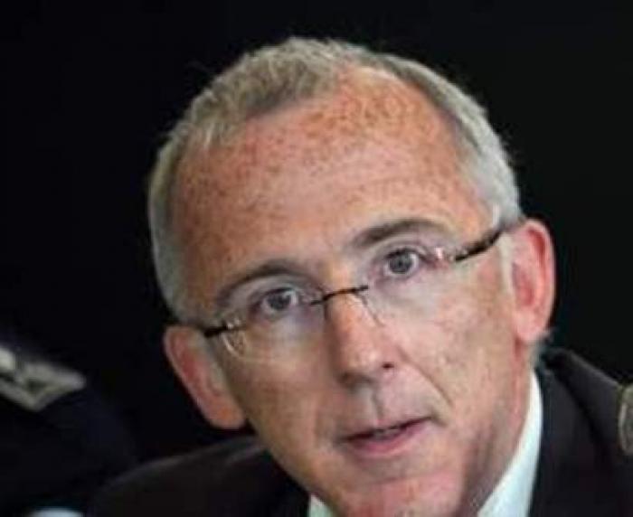 Le procureur de la République se saisit de l'affaire Ruffine-Turpin
