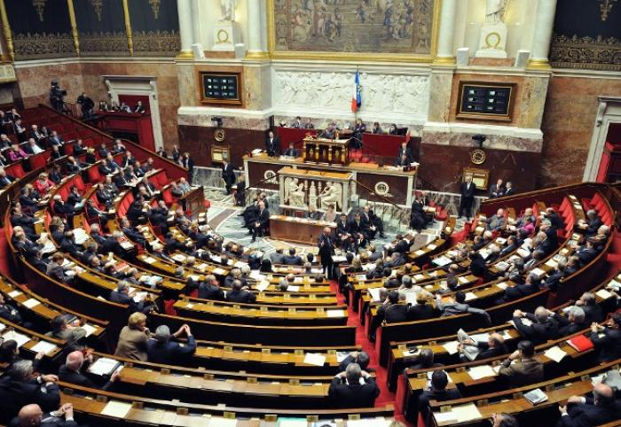 Le projet de loi sur l'actualisation du droit de l'Outre-mer adopté