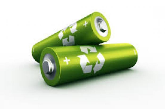 Le recyclage est l'affaire de tous !
