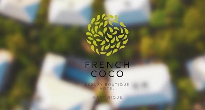 Le restaurant du French Coco à Tartane ferme ses portes