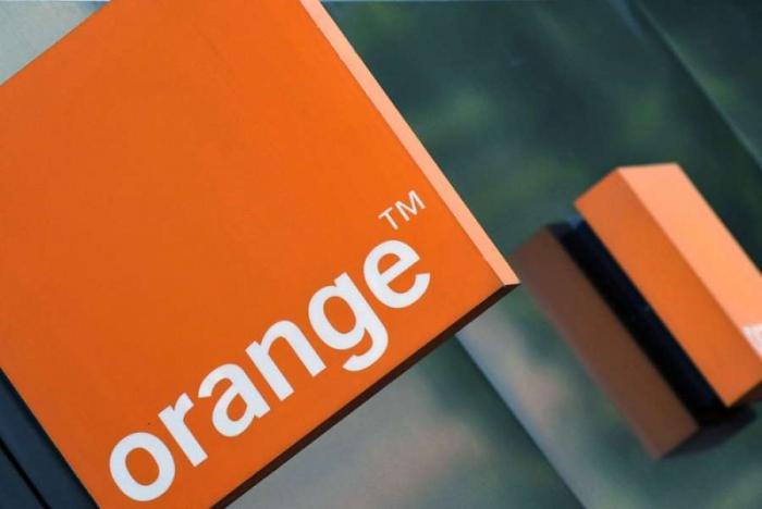 Le réseau Orange rétabli, voire perfectionné après Maria