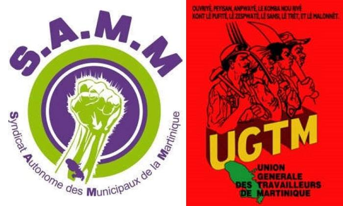 Le SAMM pourra présenter une liste aux élections professionnelles au Marin