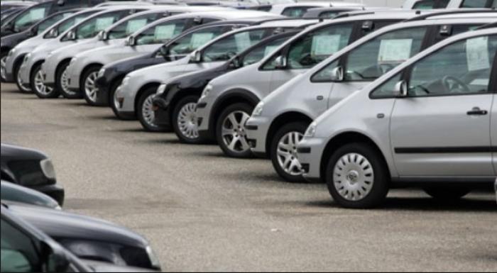 Le secteur automobile ne connaît pas la crise