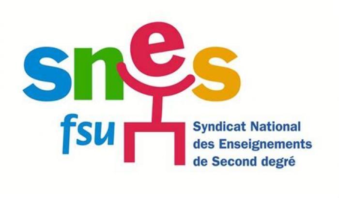 Le SNES FSU dénonce les couacs de Parcoursup