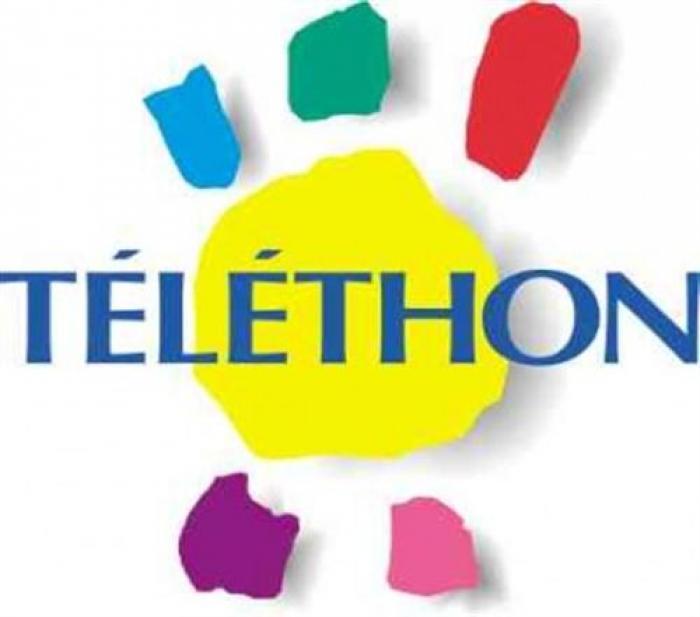 Le Téléthon entame sa 31ème édition