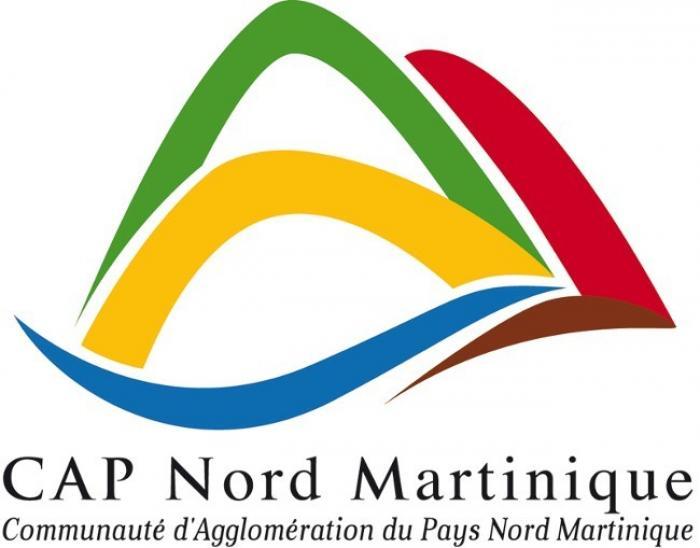 Le tourisme devient intercommunal à Cap Nord Martinique