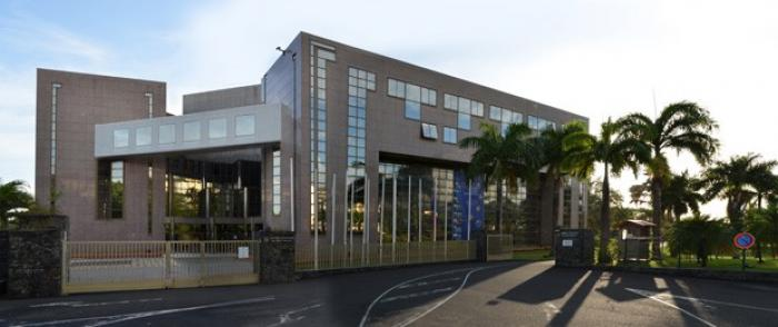 Le tribunal administratif met hors-jeu la CGTM-FSM et l'UGTM