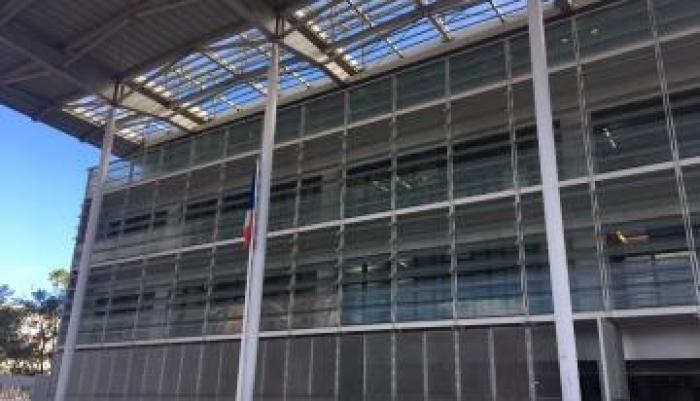 Le tribunal prolonge de 6 mois la période d'observation de ViaAtv