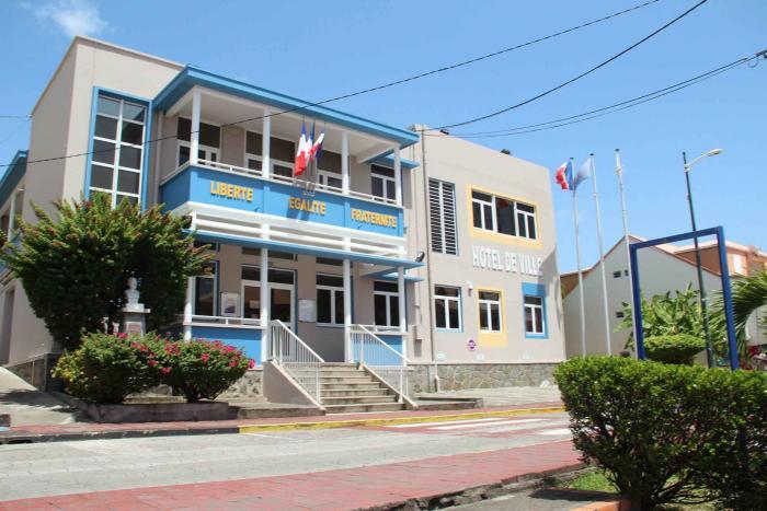 Le vote des frais de mission des élus agite la mairie du Diamant