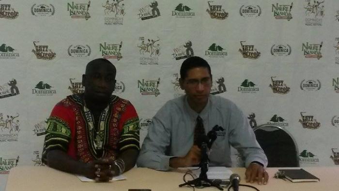 Le World Creole Music Festival : 3 jours pour découvrir les atouts de la Dominique