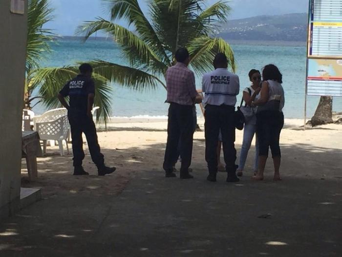 Les 11 ressortissants cubains sont libres