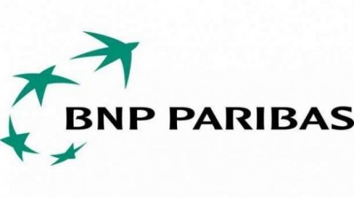 Les agences de la BNP sont de nouveau ouvertes