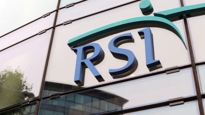 Les agents du RSI Antilles-Guyane sont inquiets