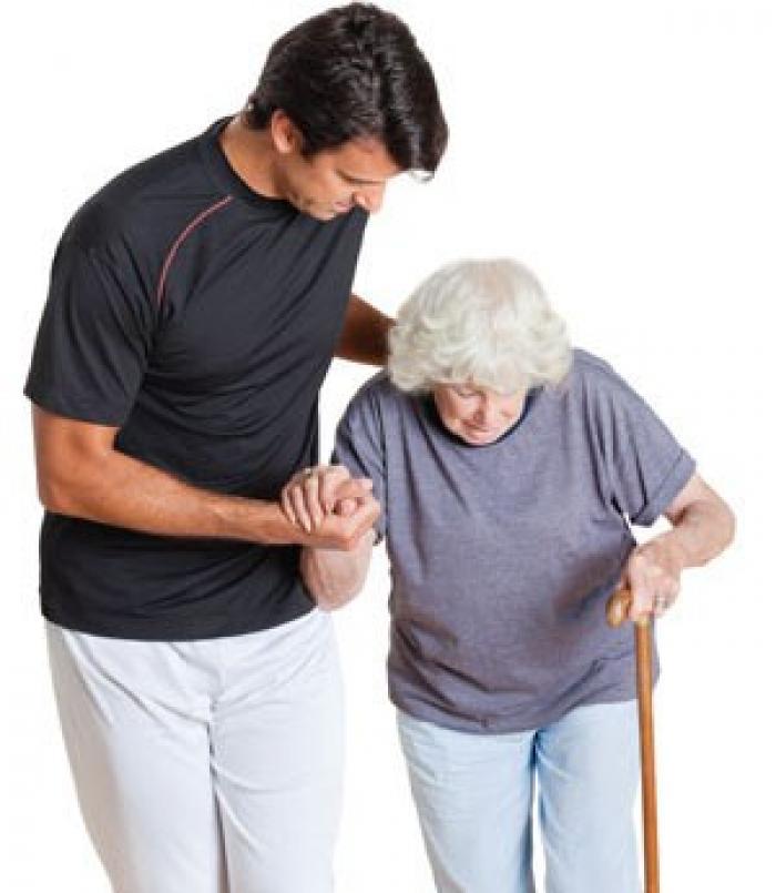 Les associations d'aide à la personne contraintes de fermer