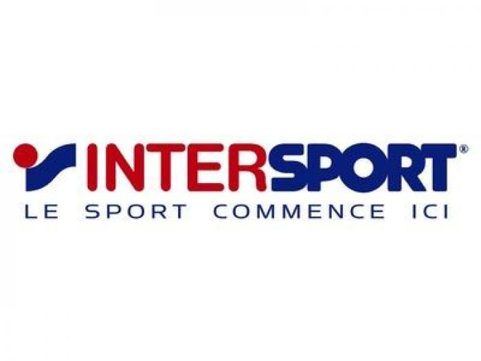 Les auteurs du braquage d'Intersport Dillon toujours recherchés