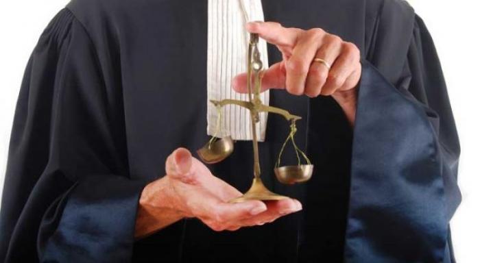 Les avocats de Martinique en grève, ce vendredi